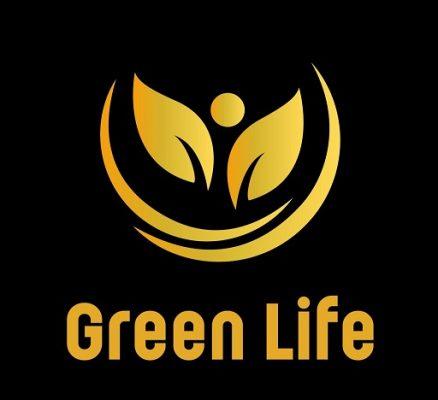 dung-cu-tam-green-life